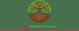 Venture Capital Edupreneur Village