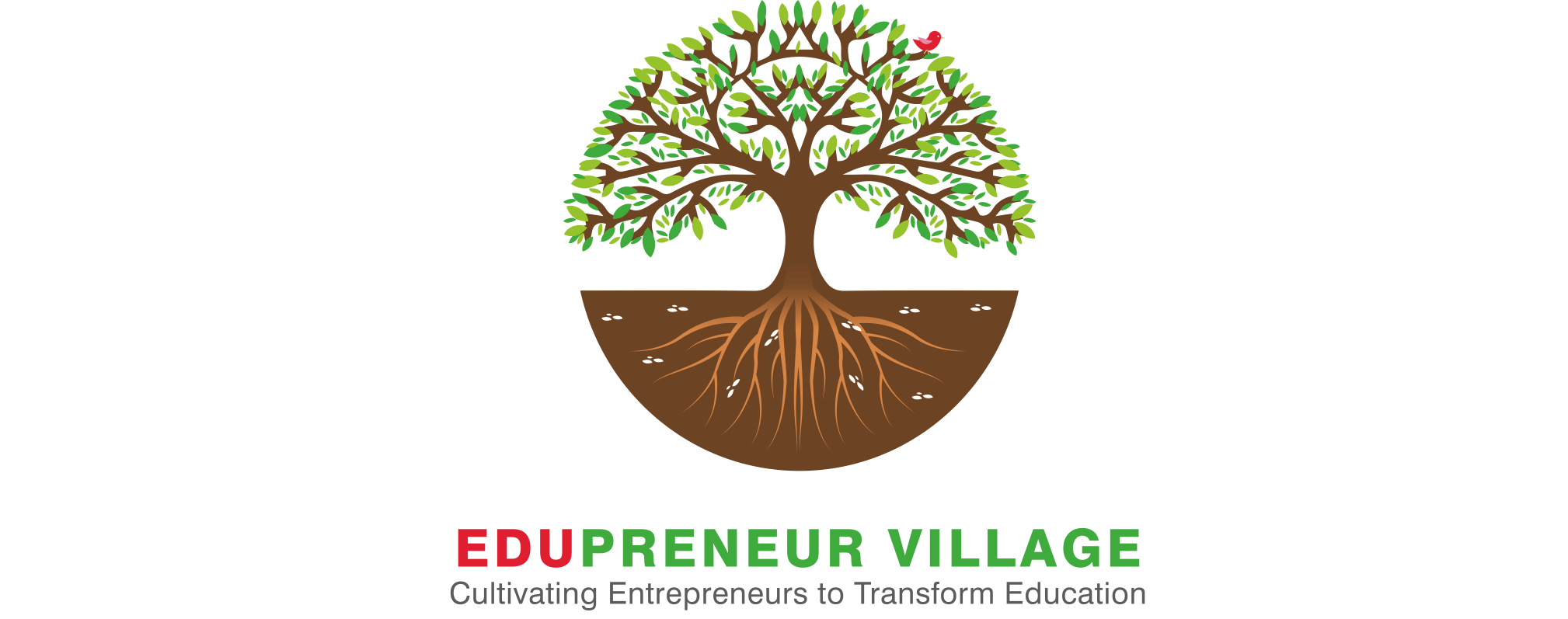 Edupreneur Village Fund