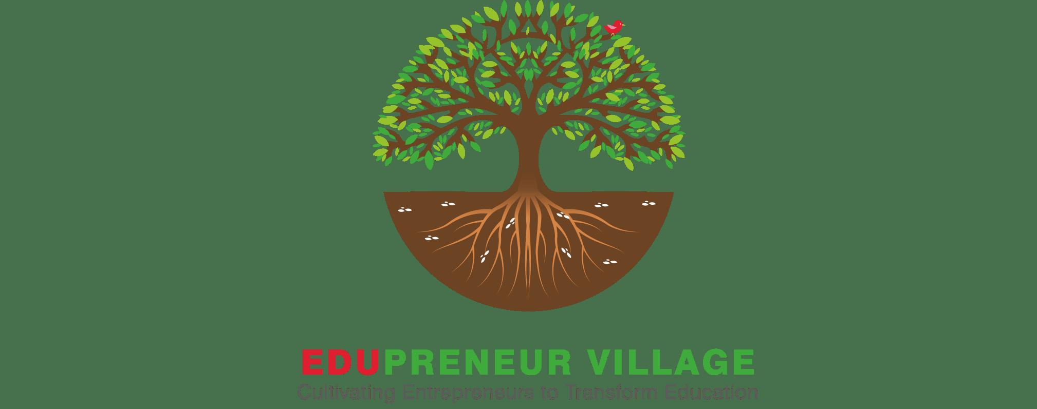 Edupreneur Village Fund