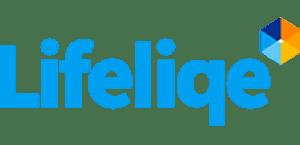 Lifelique ed-tech startup