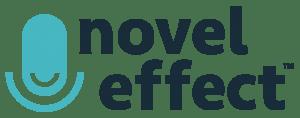 novel effect startup